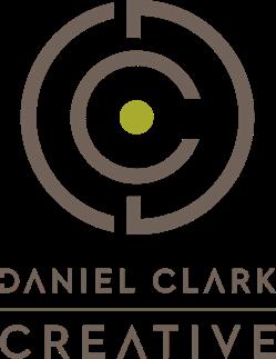 Daniel Clark Creative