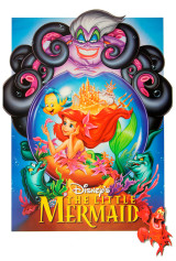 little_mermaid_ver3_web
