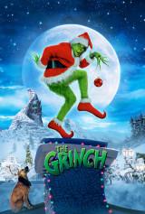 Grinch.1sht.v1.3_web