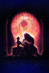 Walt-Disney-Posters-Beauty-and-the-Beast-walt-disney-characters-32517164-3333-5000_web