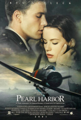 pearl_harbor_ver8_xlg_web