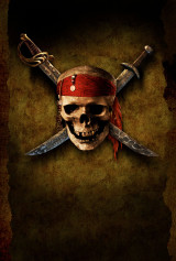 POC_Skull_1sDis_v1.1_web