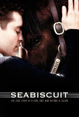 seabiscuit_ver2_xlg_web
