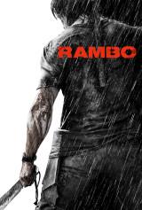RAM_Bloody_1s_v2.0_NT_web