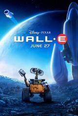 WAL_Blue_Payoff_1s_v11.0_web