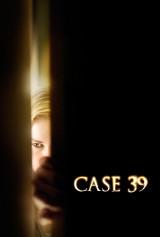 C39_Door_1s_v4.0NT_web
