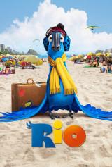 RIO_Blu_Beach_1s_v4.0FSNT_web
