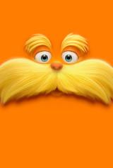 LOR_Mustache_1s_v18.0_web