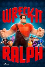 WIR_Ralph_GameChar_0005C_1s_v8.0_web