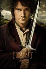 LRS_Bilbo_Payoff_1s_v4.1_web