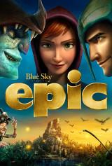 EPIC_15x10_Banner_v4.0_web