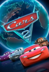 01-CARS2-DOMESTIC-PAYOFF-1-SHEET