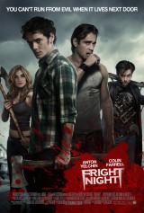 01-FRIGHTNIGHT-INTERNATIONAL-ALL-CHARACTER-1-SHEET