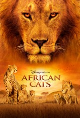 AFRICAN-CATS-DOMESTIC-1-SHEET