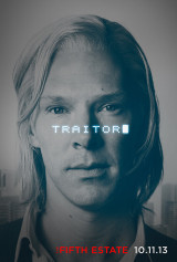 FTH_Julian_Traitor_BS_web
