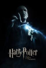 HP_Voldemort_1s_w3.0web