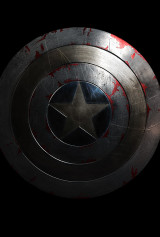 CAP2_Shield_Teaser_1s_web