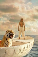 LOP_Ocean_Tiger_1s_v3.2_web