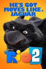 RIO2_Jaguar_BS_v5.0_web