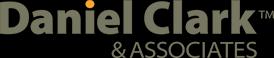 Daniel Clark & Associates