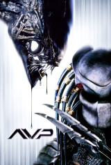 AVP_Faceoff_1s_v4.0_web