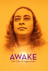 Awake_1s_c13.0_web