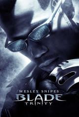 Blade3_City_1s_v3.0_web