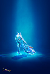 CIN_Glass_Slipper_1s_v4.1_web