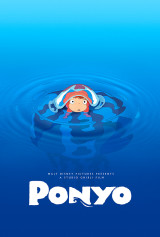 PO_Ponyo_Water_Finish_1s_v2.0NT_web