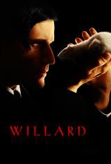 WIL.Rat_1s_v2.0_web