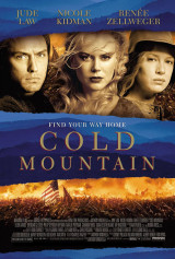 cold_mountain_xlg