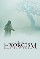 exorcism_of_emily_rose_xlg_web