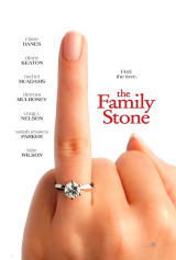 family_stone_xlg_web