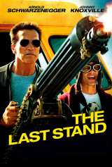 last_stand_ver3_xxlg_web