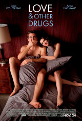 love_and_other_drugs_xlg_web
