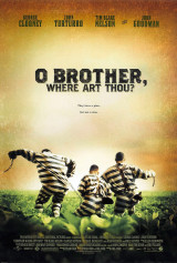 o_brother_where_art_thou_ver1_xlg_web