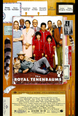 2001-poster-royal_tenenbaums-1_web
