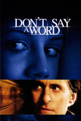 Don_t_say_a_word_web