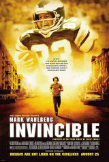 invincible_xlg_web