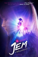 JEM_Teaser_1s_v7.0_web
